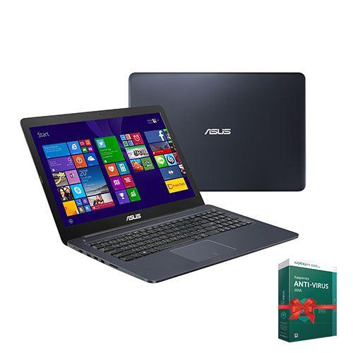 Pour vous offrir le meilleur PC portable tactile  pas cher en Tunisie pour une utilisation facile et rapide, optez pour un PC Asus !