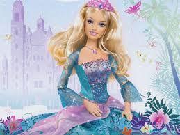 barbie wallpaper - Google Search