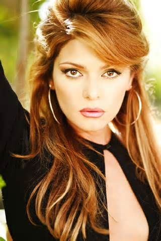 itati cantoral - Yahoo Image Search Results