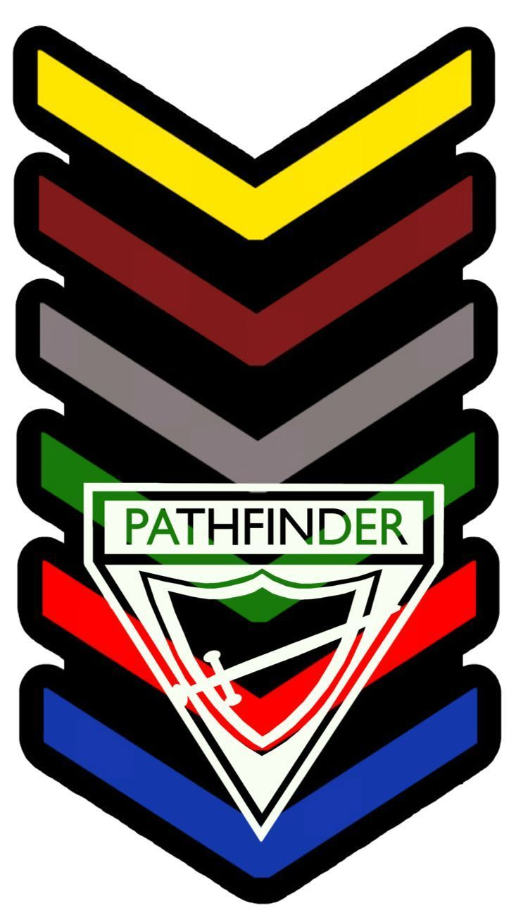 Image Result For Pathfinders Club Powerpoint Templates Pathfinder Seventh Day Adventist Church Conquistador