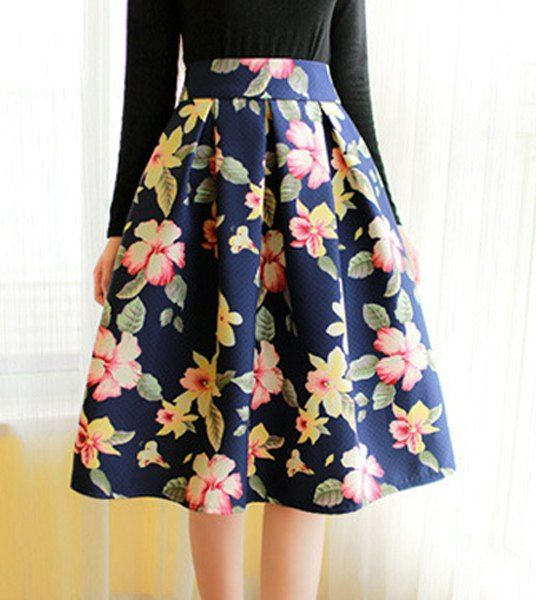 17 best ideas about s midi skirts on