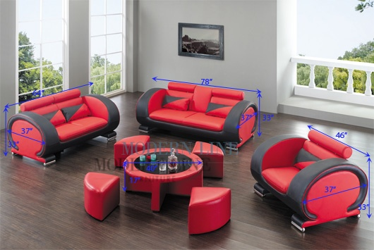 Where To Buy Man Cave Furniture : Sports car furniture for man cave my dream homes inside