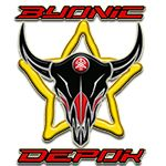 Logo Byonic Depok  http://byonic-depok.blogspot.com/