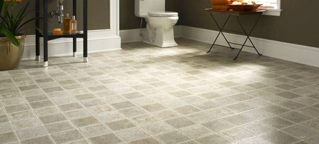 Best 25 Vinyl Flooring Bathroom Ideas Only On Pinterest: Best 25+ Vinyl Flooring Bathroom Ideas On Pinterest