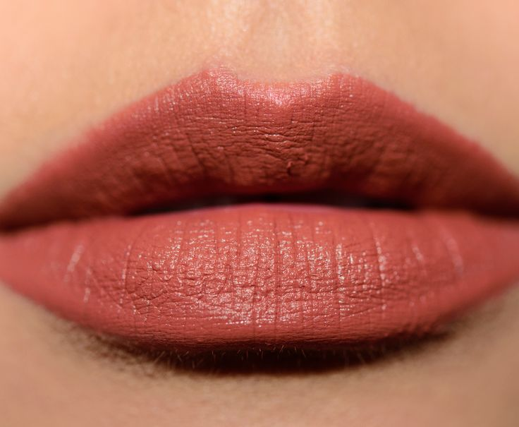 653 best Lip Products images on Pinterest
