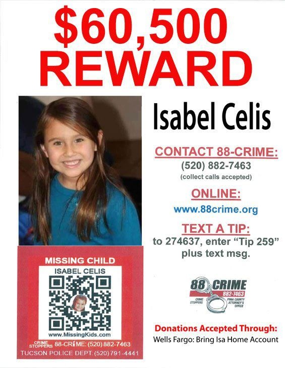 240 best ***Missing*** images on Pinterest Missing persons, Lds - missing persons poster template