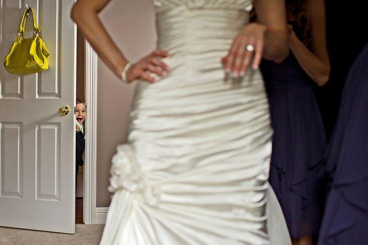 Weddings w/ Jeff – Cooked Photography | Halifax Wedding Photographers | Nova Scotia, Canada | Destination Weddings | Jeff Cooke Photography