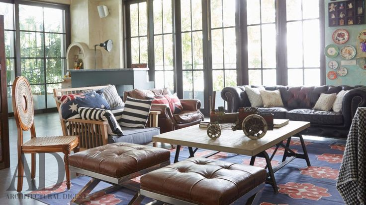 #Celebrities are just like us - except they have really #fancy #homes. Check it out: https://mansionly.com/magazine/2017/07/05/8-spectacular-celebrity-homes/  #bollywood #hollywood #luxury #homedecor #furniture #decorating #interiordesign #interior #interiorstyle #interiorlovers #interior4all #interiorforyou #interior123 #interiordecorating #interiorstyling #interiorarchitecture #interiores #interiordesignideas #interiorandhome #interiorforinspo #decor #homestyle #homedesign