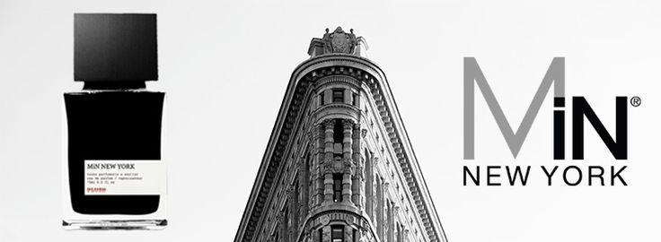 MIN NEW YORK è un brand di lusso, nato a Soho, il quartiere più trendy di New York.   Ogni fragranza è una pozione modellata per suscitare emozioni, richiamare i ricordi e ispirare con un nuovo concetto di profumo.   I profumi MIN NEW YORK sono veri oggetti di lusso da collezione, sono composti dalle materie prime più ricercate al mondo.   Ogni bottiglia è un'edizione limitata, realizzata singolarmente a mano e numerata, proveniente da un unico lotto all'anno.   I creatori del brand sono…