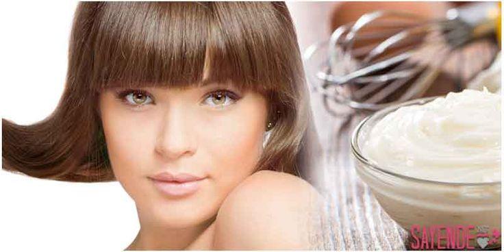 Saçların uzamasında, bazı genetik ve çevresel faktörler rol oynamaktadır. Kısa Sürede Saç Uzatan Saç Maskeleri