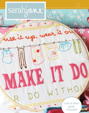 cute embroidery patternsSewing, Embroidery Patterns, Crafty, Quote, Sarah Jane, Laundry Rooms, Stitches, Sarahjane, Crafts