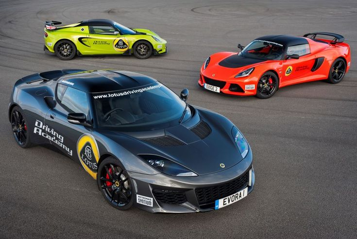 Lotus Driving Academy 360 degree video of lap at Hethel test track - http://www.motrface.com/lotus-driving-academy-360-degree-video-of-lap-at-hethel-test-track/