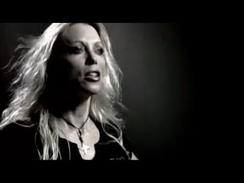 ARCH ENEMY - My Apocalypse (OFFICIAL VIDEO). Taken from the album Doomsday Machine. Taken from the album, 'Doomsday Machine', Century Media Records, 2005.