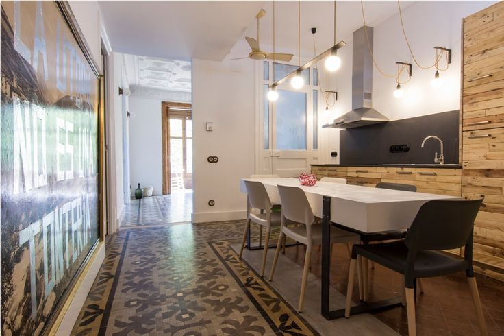 46 best open house barcelona novedades 2014 images on