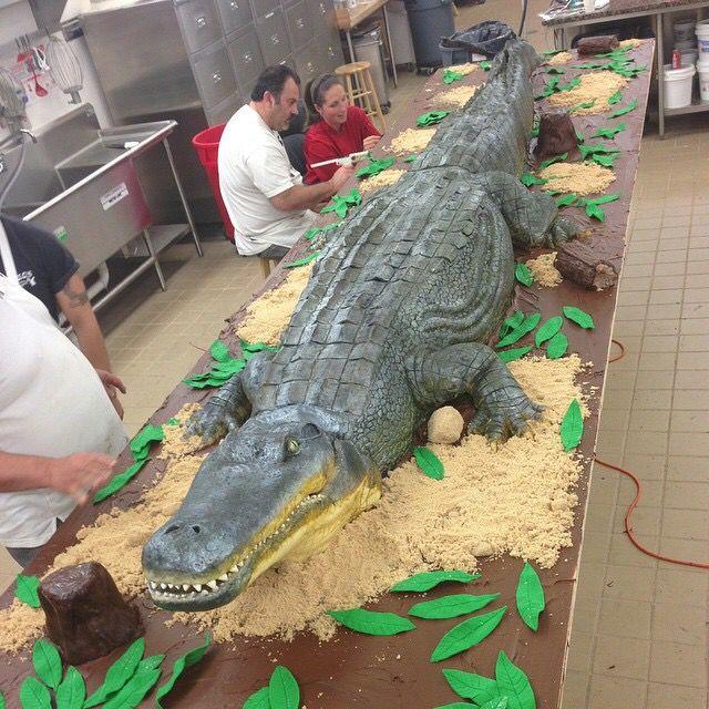 Más de 1000 imágenes sobre pasteles creativa en Pinterest | Torta de ...