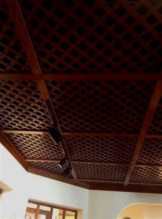 Low Ceiling Bat Bathroom Ideas Batrenovations Batideas