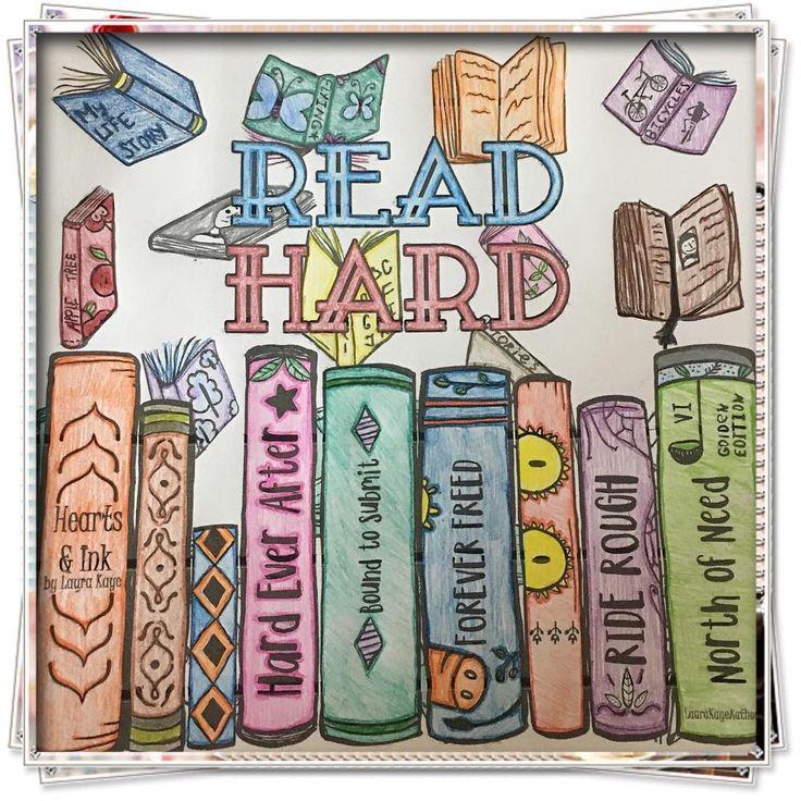 tlcbooks05/Books Need TLC: Hearts & Ink, a new @laurakayeauthor coloring book releases on November 1st! #ReadHard #HeartsandInk @inkslingerpr