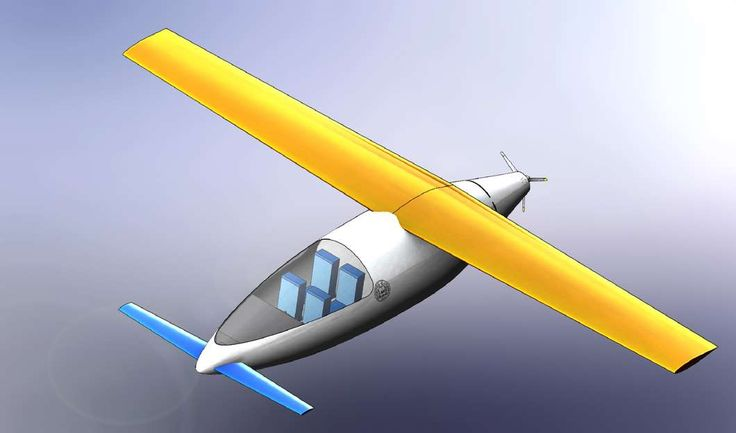 Students rise to NASA electric aircraft design challenge | Areion is designed to use a hydrogen fuel cell propulsion system [Electric Airplanes: http://futuristicnews.com/tag/electric-airplane/ Futuristic Airplanes: http://futuristicnews.com/tag/aircraft/ Hydrogen: http://futuristicnews.com/tag/hydrogen/]
