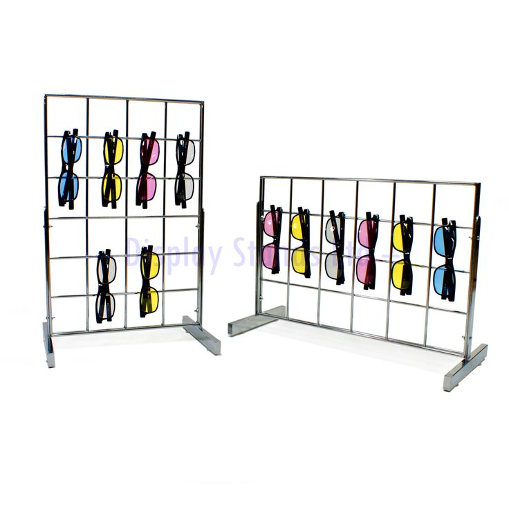 display stands uk hambledon