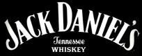 New Custom Screen Printed Tshirt Jack Daniels Tennesse Whiskey Small - 4XL Free Shipping