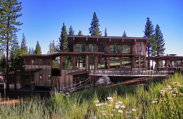 17 best images about tahoe martis camp on pinterest for Tahoe architects
