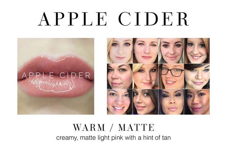 Best 20 Peach Lipstick Ideas On Pinterest Mac Matte
