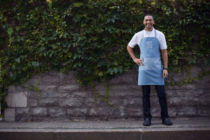 Uniformes restaurant - Veste de chef blanche manche courte, ultra légère!!