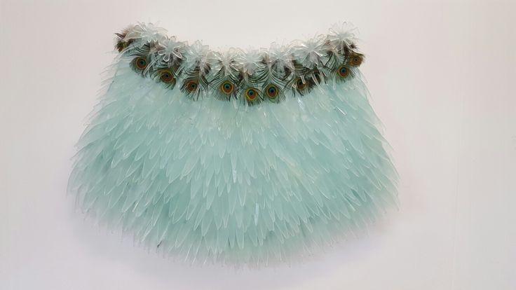 Pacifica skirt  Lisa walsh