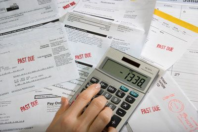 How Debt Consolidation Works