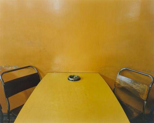 Paul Graham, 1981