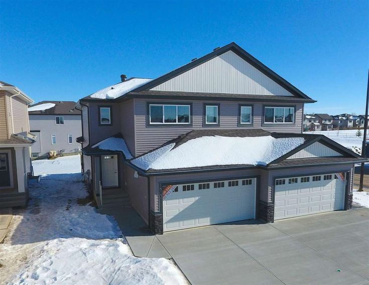Open Floor Plan, Double Garage and Upstairs Laundry! Come see this brand new Coventry Home!