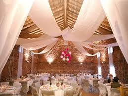 Afbeeldingsresultaat voor roze en zilveren ballonnen plafond