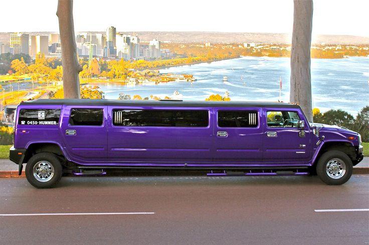 1000 ideas about hummer limo on pinterest limo hummer. Black Bedroom Furniture Sets. Home Design Ideas
