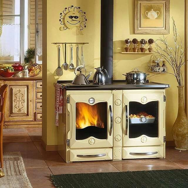 Interesting Facts About Shabby Chic Country Kitchen Design: 1833 Best Shabby Chic Kitchens Images On Pinterest
