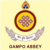 Gampo Abbey - Western Buddhist Monastery in the Shambhala Tradition