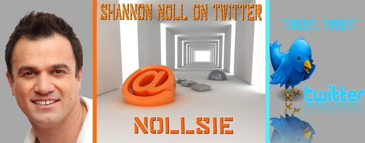 Nadia posted on SHANNON NOLL: http://www.yuuzoo.com/shannonnoll/221780/