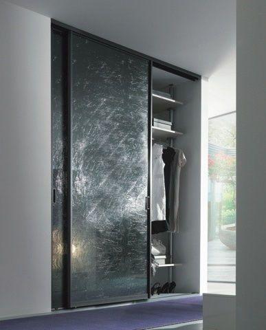 17 Best Images About Modern Sliding Doors On Pinterest