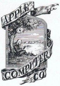 apple_logo_1976
