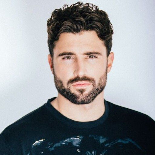 Famous People Snapchat - 2 - Brody Jenner