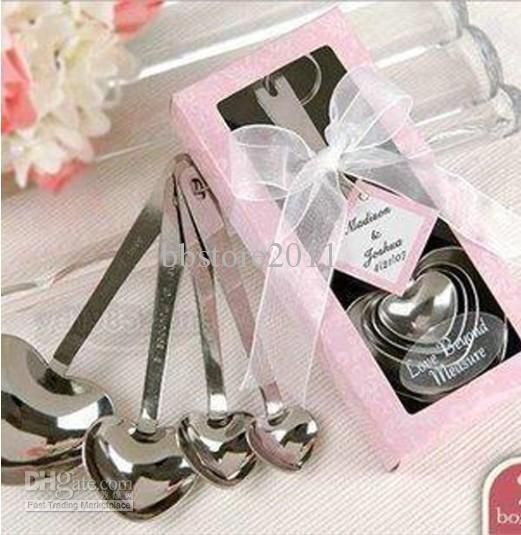 Choose the great wedding favors,kate aspen wedding favors and keychain wedding favors on Dggate.com. bbstore2011 show you the best hot sell 50 set( 200 piece) special offer promotional reply wedding favor party suppliers wedding marriage gifts favors creative gift box for sale.