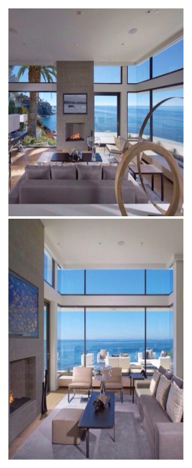 Luxury Home Interiors in Florida⭐️