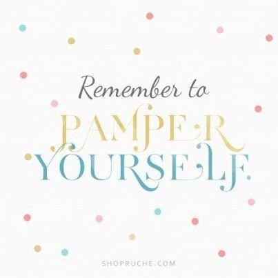 25 best salon quotes on pinterest hair salon quotes