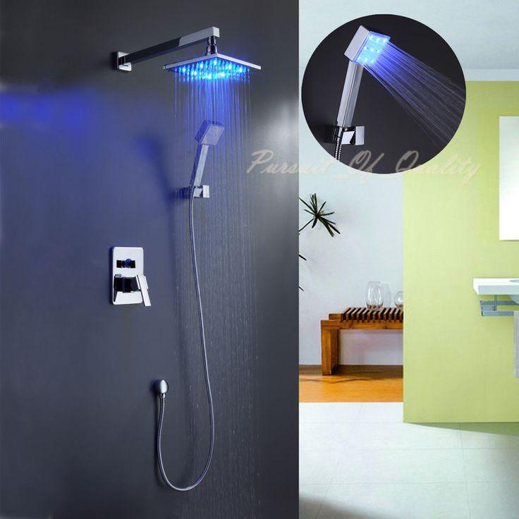US $132.00 New in Home & Garden, Home Improvement, Plumbing & Fixtures