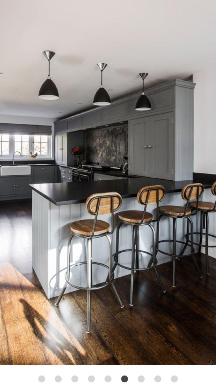 Ziemlich Küche Und Bad Design Raleigh Nc Ideen - Ideen Für Die Küche ...