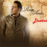 Rival (feat. Mario Domm) - Música de Romeo Santos | Escuchar Música Romántica - Música Romántica Online Gratis