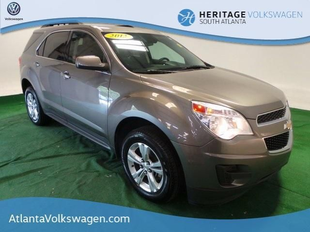 Used 2012 Chevrolet Equinox FWD LT Sport Utility for sale near you in UNION CITY, GA. Get more information and car pricing for this vehicle on Autotrader.