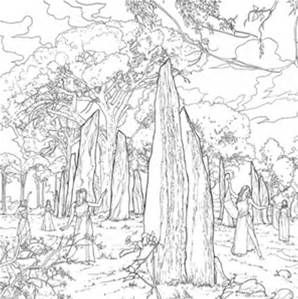 121 best adult colouring ideas images on pinterest adult Starz Outlander Coloring Pages Outlander Coloring Book Coloring Pages outlander coloring book pages