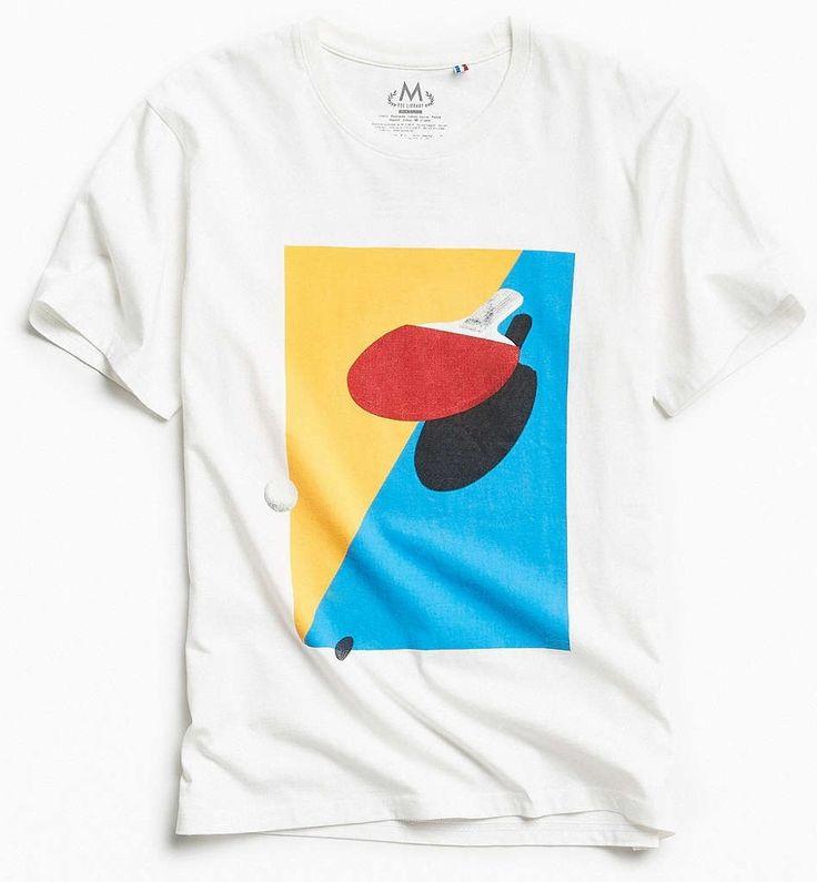 ping-pong-table-tee-shirt-2017