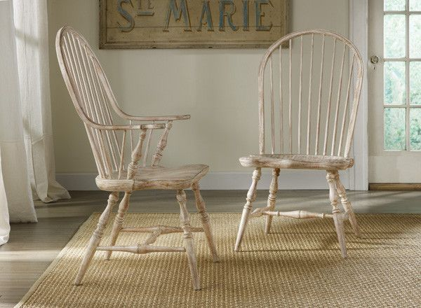 the palmetto windsor chairs are handcrafted from the finest plantation grown mahogany the palmetto windsor chairs are available in a realm of coastal