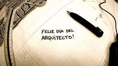 dia del arquitecto - Buscar con Google